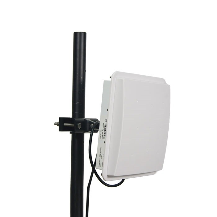 UHF Integrated RFID Reader SR-RU120G08A